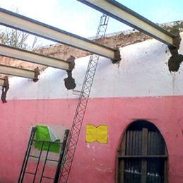 Rotary Club Moreno Sur